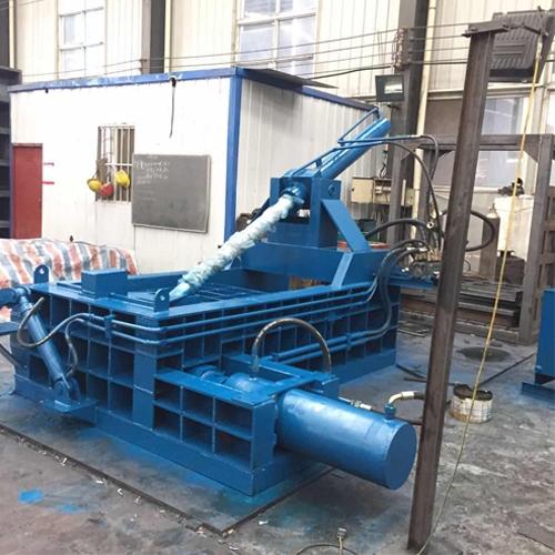 钢筋压块机厂